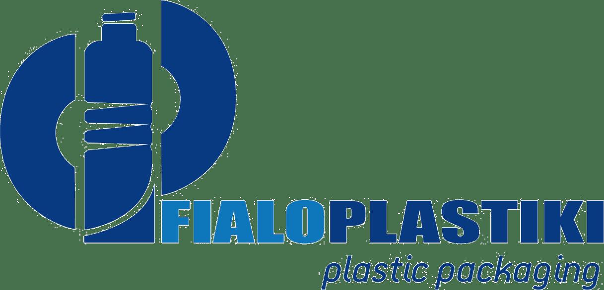 Fialoplastiki
